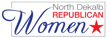 North DeKalb Republican Women