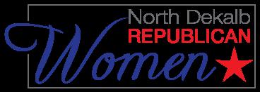 North DeKalb Republican Women